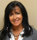 Pam Francis Real Estate Agent at Kingston Realty & Development