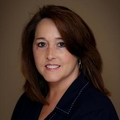 Nannette Deshazo Real Estate Agent at Coldwell Banker Collins-Maury