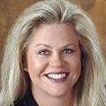 Pam Chandler Real Estate Agent at RE/MAX Right Way