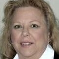 Pamela Brewi Real Estate Agent at Hometown Realty