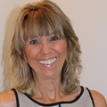 Nancy Cole Real Estate Agent at Huneycutt Realtors