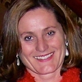 Nancy Huddleston Real Estate Agent at Coldwell Banker Collins- Maury