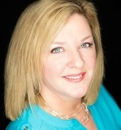 Monica Stiles Real Estate Agent at Coldwell Banker Barnes