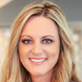Monica Raines Real Estate Agent at Hometown Realty of Spring Hill LLC
