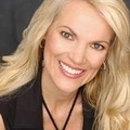 Michelle Crews Real Estate Agent at Synergy Realty Network LLC