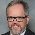 Michael Green Real Estate Agent at John Green & Co., Realtors