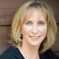 Shelly Broward Real Estate Agent at Benchmark Realty, LLC