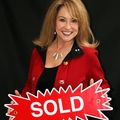 Mellany Drugmand Real Estate Agent at Keystone Realty & Mgt.