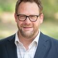 Mike Parker Real Estate Agent at Marx-Bensdorf Realtors