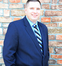 Mike Patterson Real Estate Agent at RE/MAX ELITE