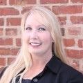 Melissa Schmittou Real Estate Agent at Rolling Hills Realty