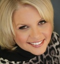 Melinda Kelly-Major Real Estate Agent at Reliant Realty