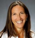 Missy Brower Real Estate Agent at Zeitlin & Co., Realtors