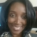 Melanie Bolden Real Estate Agent at 4 Success Realty