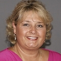 Mary Ann Smith Real Estate Agent at Duane Wright. Real Estate Website