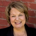 Mary Brown Real Estate Agent at RE/MAX Fine Homes