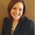 Marnie Hendley Real Estate Agent at Benchmark Realty LLC
