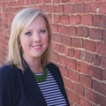 Melissa Burt Real Estate Agent at Burt & Co. Southern Real Estate