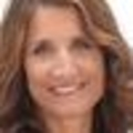 Marla Richardson Real Estate Agent at Realty Executives Fine Homes