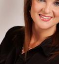 Medley Grinder Real Estate Agent at Keller Williams Realty