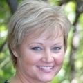 Mari Linfoot Real Estate Agent at Crye-leike, Inc., Realtors