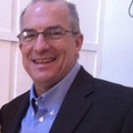 Mark Saller Real Estate Agent at Premier Realty Group, Llc