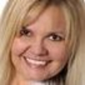 Marina Brinkley Real Estate Agent at Coldwell Banker Collins-Maury