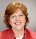 Marcie Nash Real Estate Agent at Pilkerton Realtors