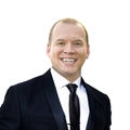 Mark Stauffer Real Estate Agent at RE/MAX On Point