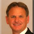 Mark Jackson Real Estate Agent at Jackson Real Estate & Auction