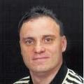Maik Lowe Real Estate Agent at Cobalt Premier Properties