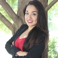 Maria Sanchez Real Estate Agent at Action Homes