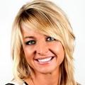 Lisa Perry Real Estate Agent at Dream Team Murfreesboro