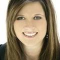 Lisa Taylor Real Estate Agent at Bob Parks Realty