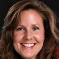 Lisa Swint Real Estate Agent at Coldwell Banker Lakeside Inc.