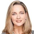 Lisa Peebles Real Estate Agent at Benchmark Realty LLC