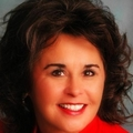 Lisa Bryan Real Estate Agent at Grant & Co., Realtors