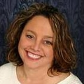 Lisa Mcbride Real Estate Agent at Clinch Mountain Realty and Auction