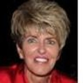Margaret Dixon Real Estate Agent at Crye Leike