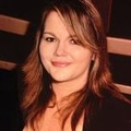 Lisa Garrett Real Estate Agent at Mitchell Real Estate & Auction