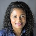 Lisa Lawshe' - Madison Real Estate Agent at JASCO Realtors