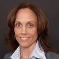 Weesie Percer Real Estate Agent at Keller Williams Realty