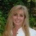 Lisa Cox Real Estate Agent at Groome & Co.