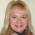 Lisa Boren Real Estate Agent at Payne Real Estate Group