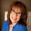 Lisa Powers Real Estate Agent at Zeitlin & Co., Realtors