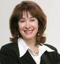 Lisa Harris Real Estate Agent at Crye Leike