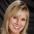 Lindy Gaughan Real Estate Agent at Re/max Choice Properties