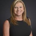 Lori Garner Real Estate Agent at Keller Williams Realty