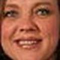 Lisa Uttz Real Estate Agent at Midsouth Residential, Llc