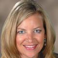 Lisa Hayes Real Estate Agent at First Choice, Realtors